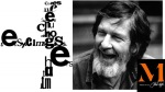 John Cage- ၁၉၁၂-၁၉၉၂