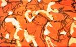 အႏုပညာ … စာ - ၁ (ခင္ေမာင္ရင္)