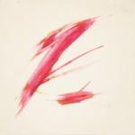ကဗ်ာ-၃ (မင္းသူရိန္)