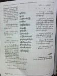 သားပိုက္ေကာင္ရံုသို႔ အလည္သြားျခင္း (သန္းထိုက္စိုး) - ၄