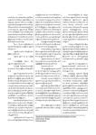 က်ီ မီး နဲ႔ ရႈိ႕ (ျမင့္သန္း) - ၄