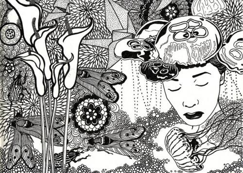 Sleep (Haruki Murakami)