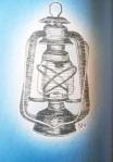 အခ်ိန္အခါမဟုတ္ မိုးရြာသြန္းျခင္း (ေနမ်ိဳး)