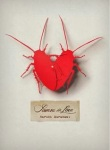 Samsa In Love (Haruki Murakami)