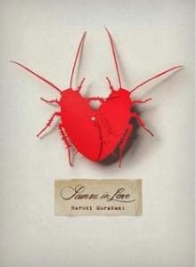 Samsa In Love