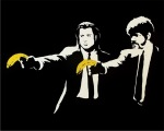 banksy_pulp_fiction
