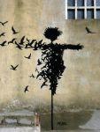 pejac_streetart