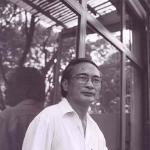 Hoàng Hung